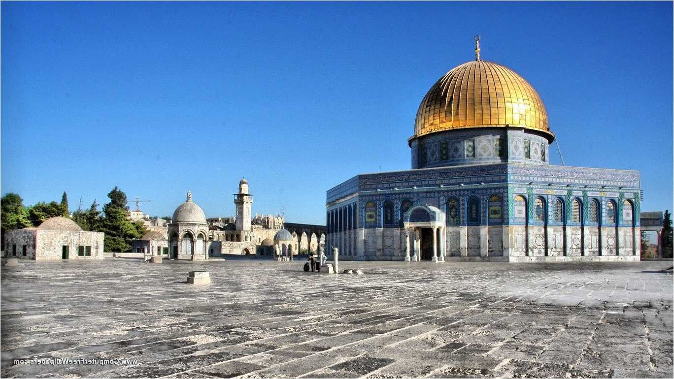 1368x770 PC.52: Jerusalem Wallpapers (1368x770 px) | Wallperio.com™