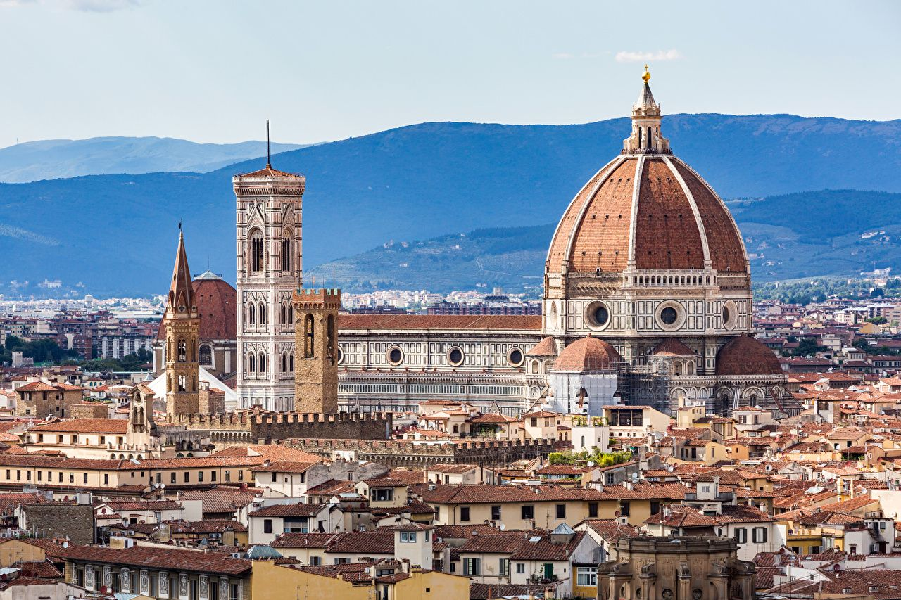 1280x853 Florence Wallpapers 1080p #BA27Q6J | WallpapersExpert.com