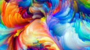 3D Modern Abstract Art Wallpapers – Top Free 3D Modern Abstract Art Backgrounds