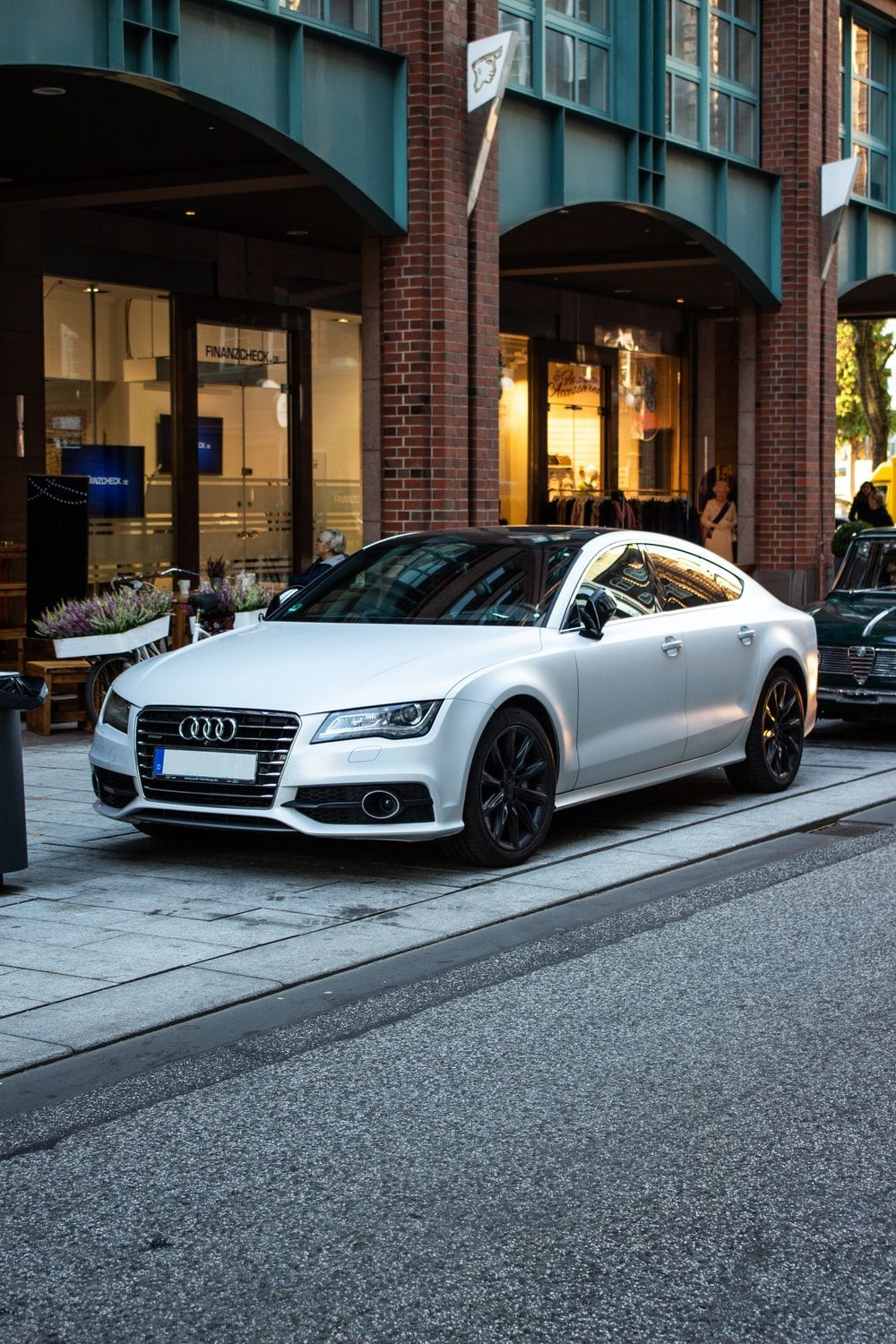 1000x1500 500+ Audi Pictures [HD] | Download Free Images on Unsplash