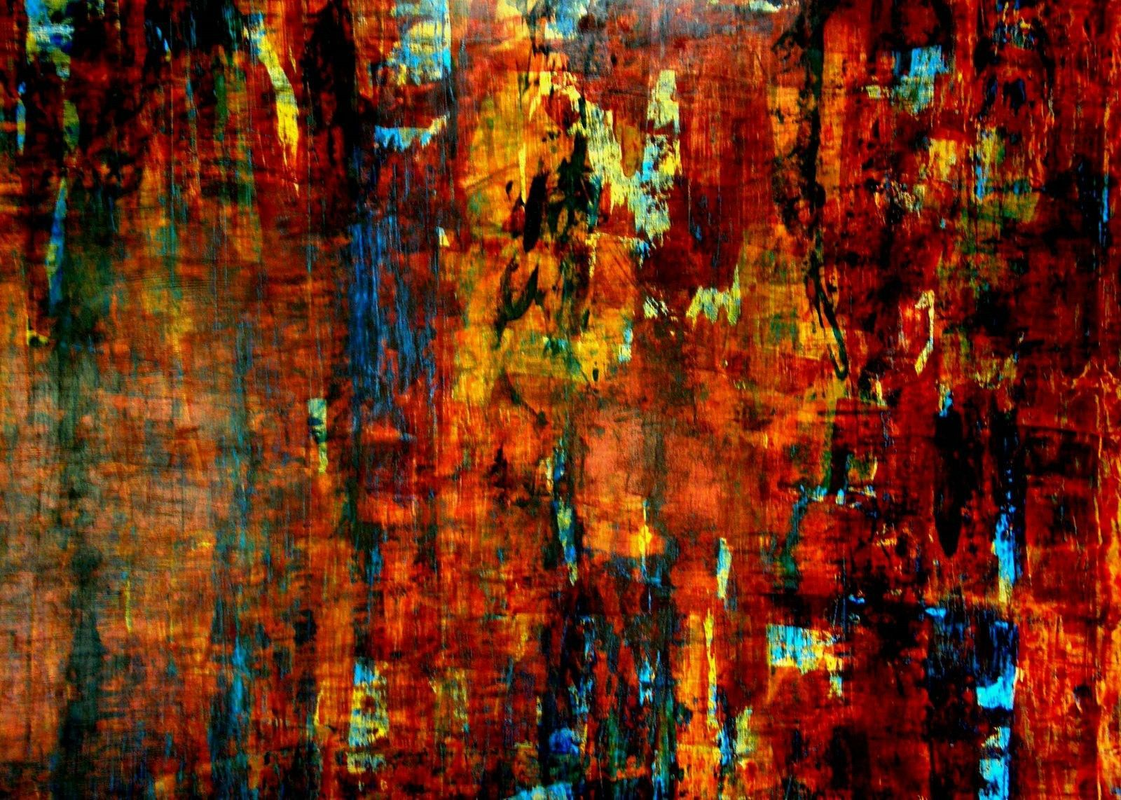 1600x1142 free abstract painting hd wallpapers download   3D Abstract ...