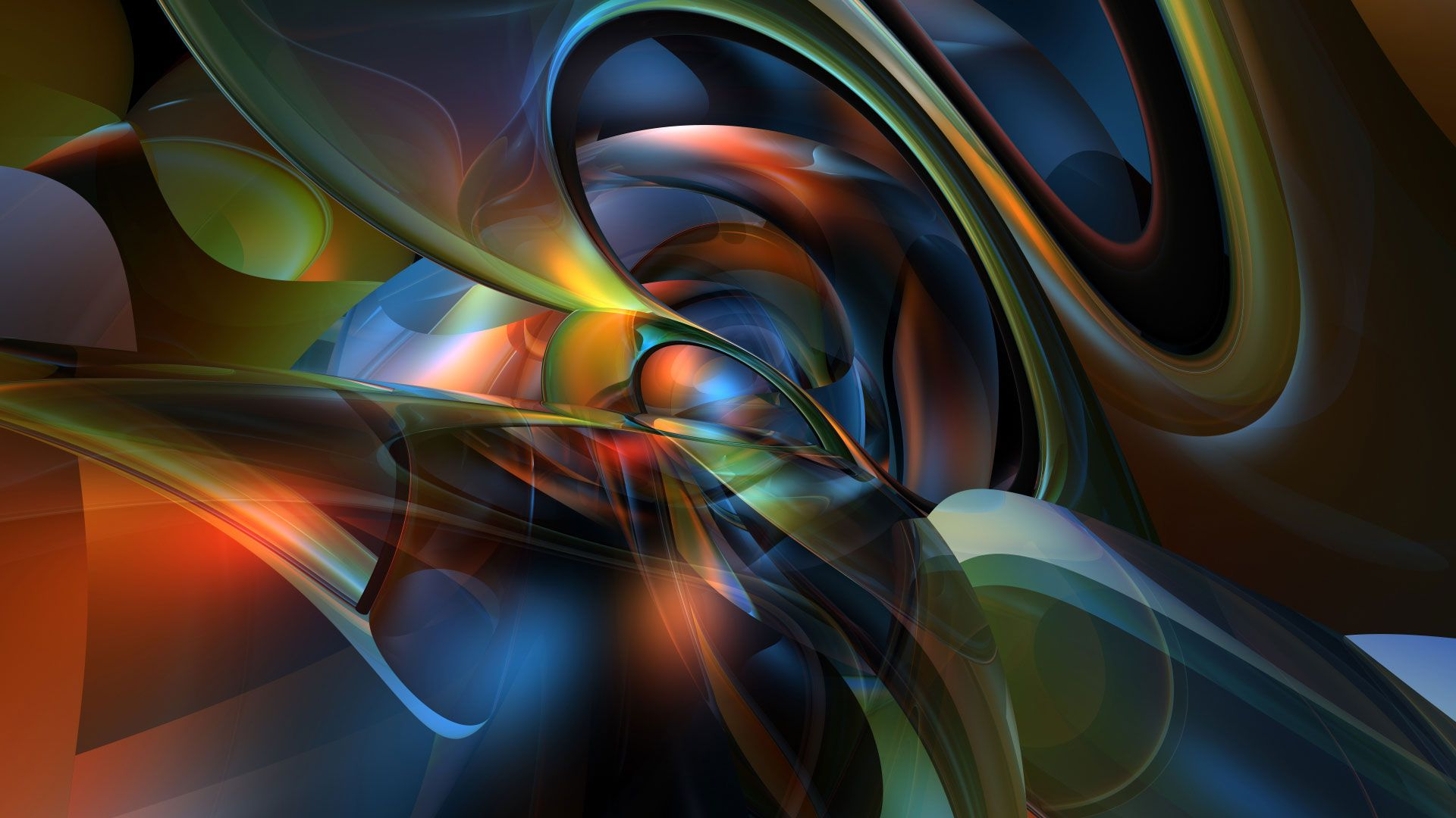 1920x1080 Free download Abstract Designs Wallpapers HD Wallpapers ...
