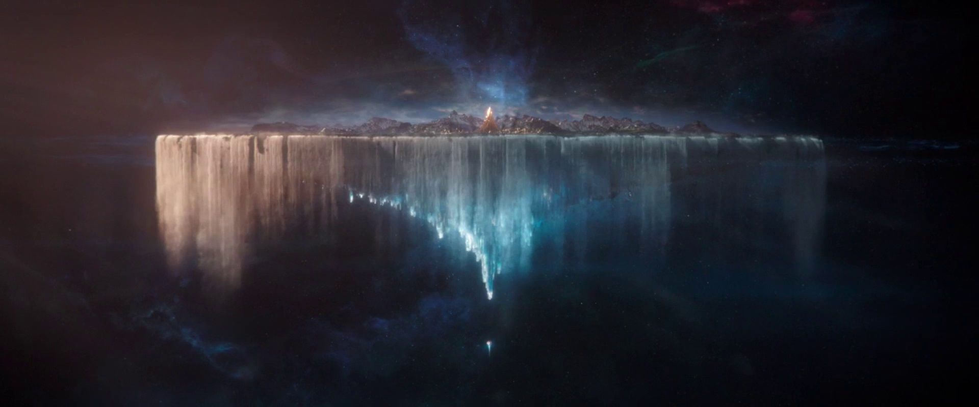 1920x800 Asgard (101+ images in Collection) Page 3