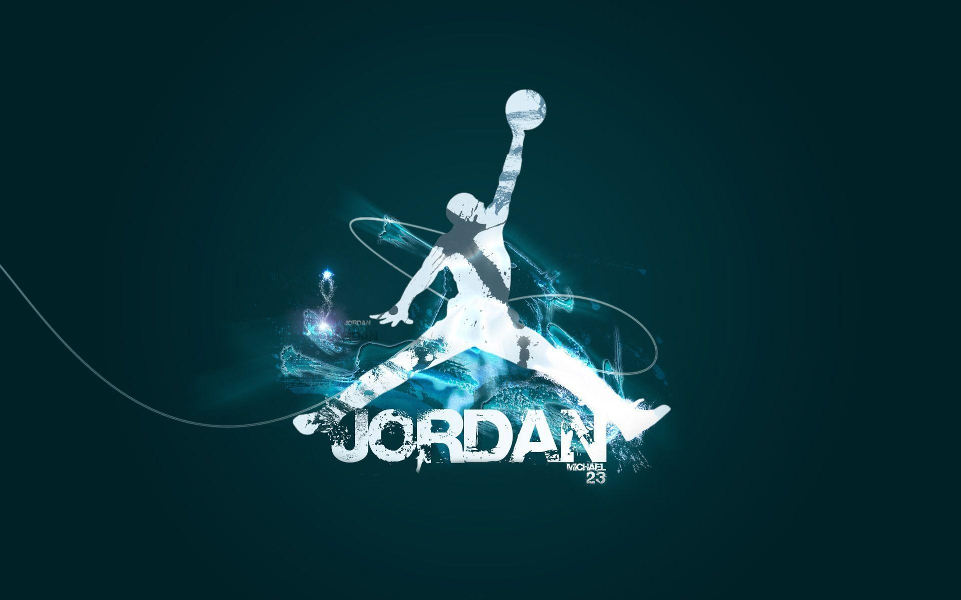 1920x1200 Air Jordan Wallpapers
