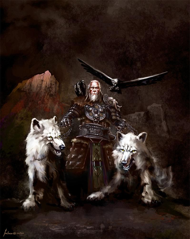 798x1001 Best 25+ Odin Viking Wallpaper – Daily Inspiration Quotes