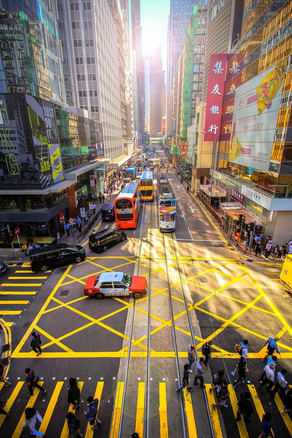 1000x1500 500+ Hong Kong Pictures | Download Free Images on Unsplash