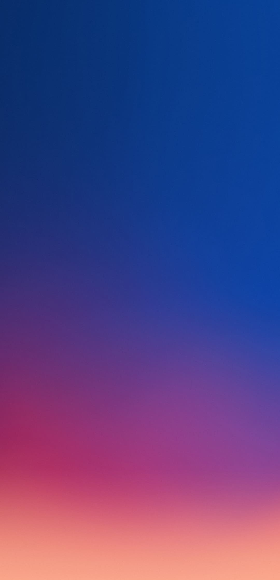 1080x2232 Download Meizu M16s Stock Wallpapers