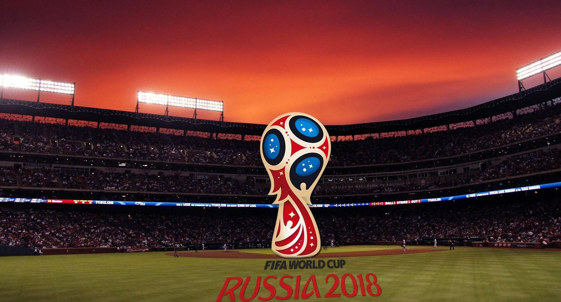 1920x1035 Free download Best Russia 2018 FIFA World Cup Wolf HD ...