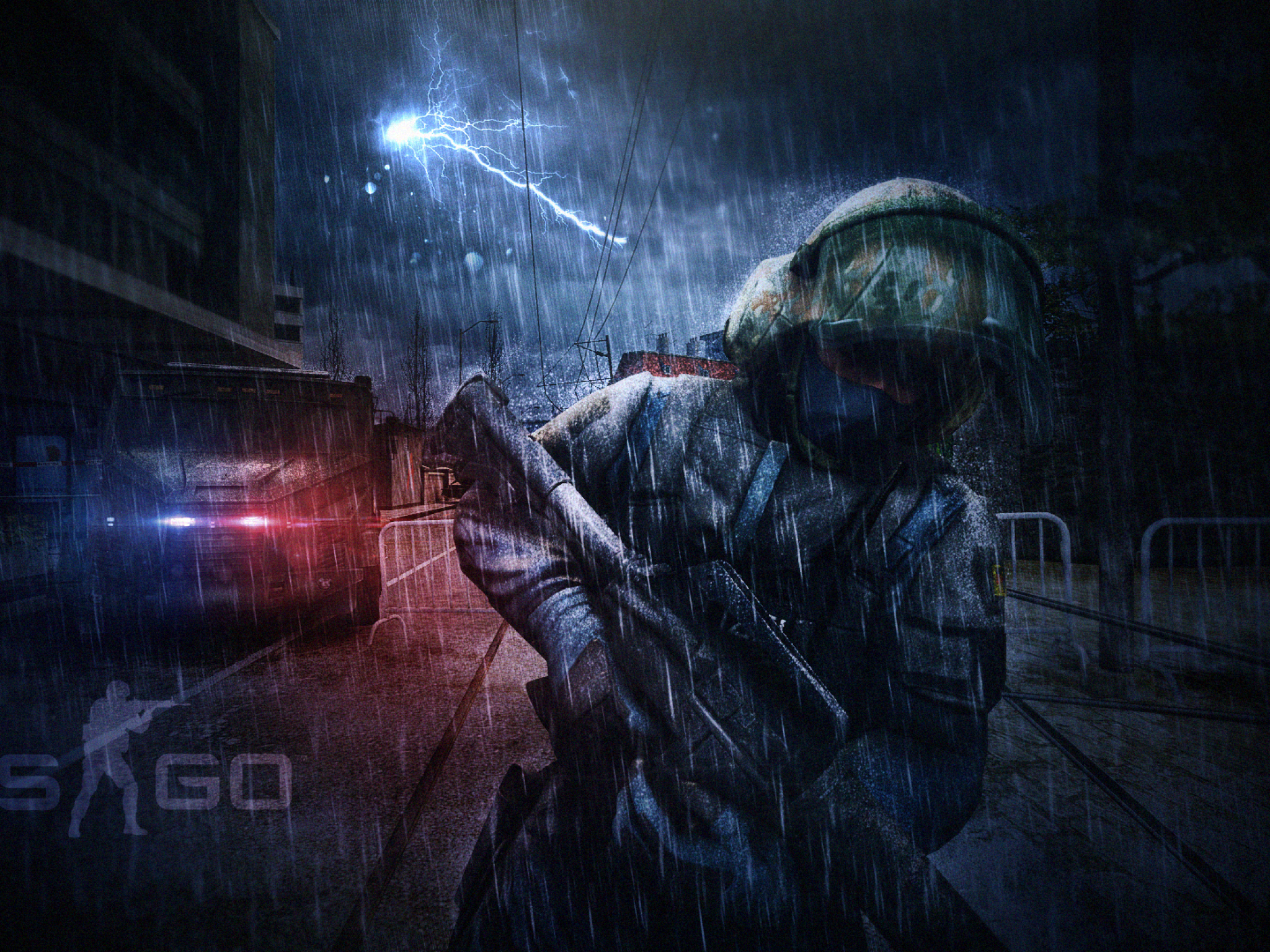 2048x1536 Download 2048x1536 Counter Strike Global Offensive, Cs:go ...