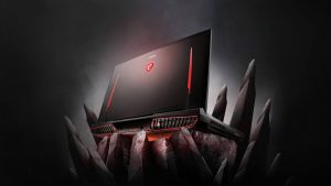 MSI Laptop Wallpapers – Top Free MSI Laptop Backgrounds