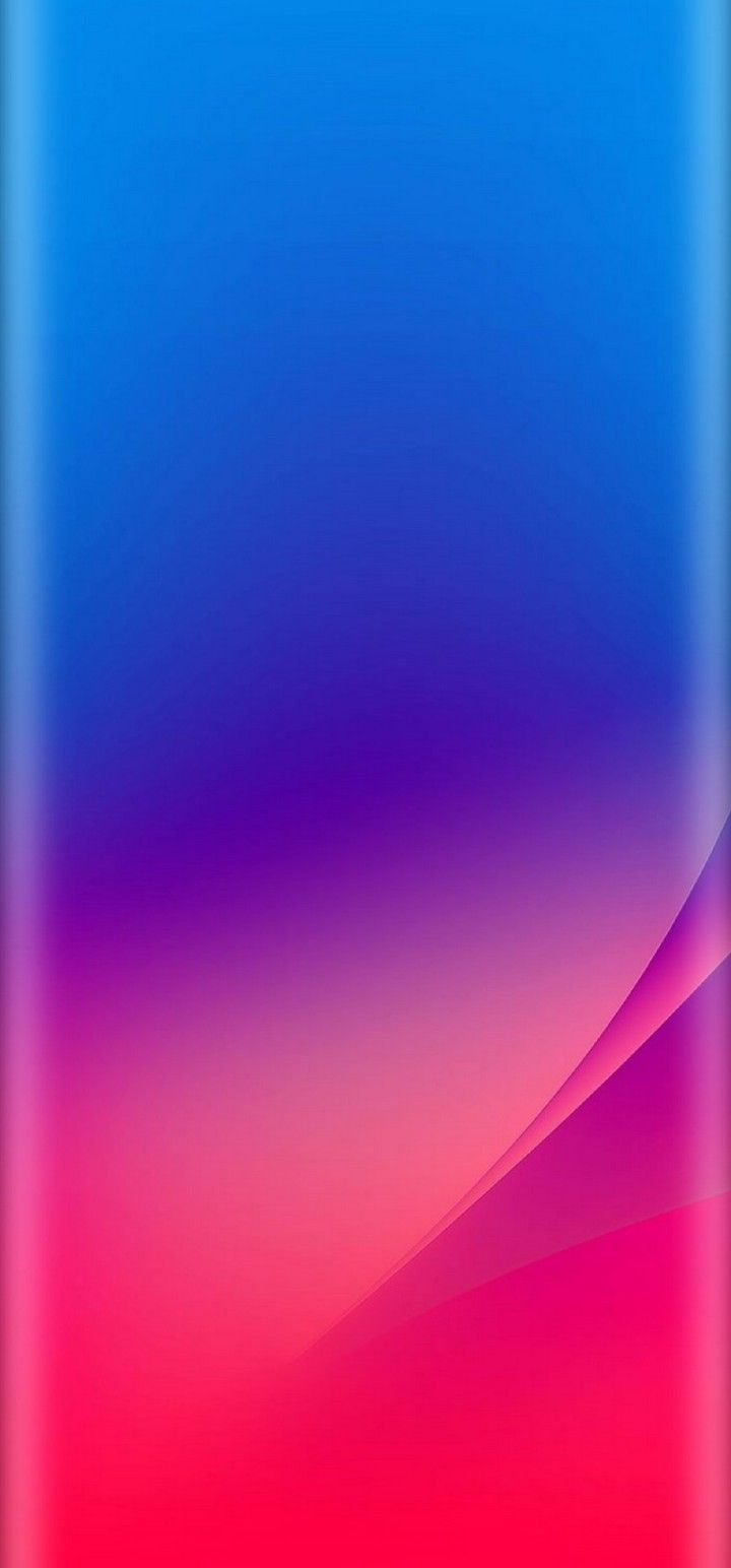 720x1544 Note 9 - Abstract Wallpaper - [720x1544]