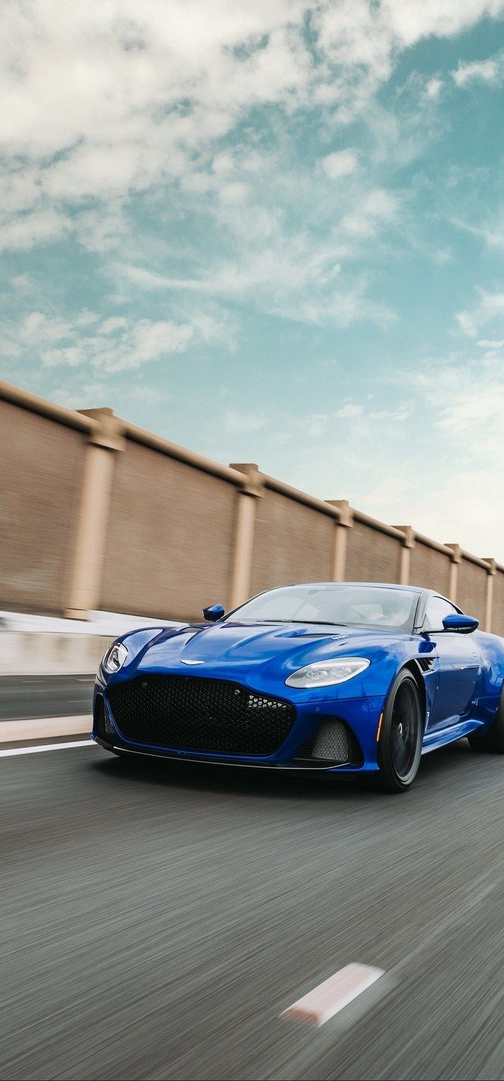 720x1544 Aston Martin Dbs Sports Car Wallpaper 720x1544 Iphone ...
