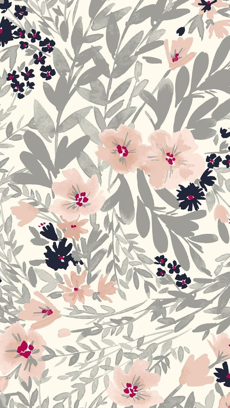 750x1333 Pin by Lysamarie Perez on Cute wallpapers | Cellphone ...