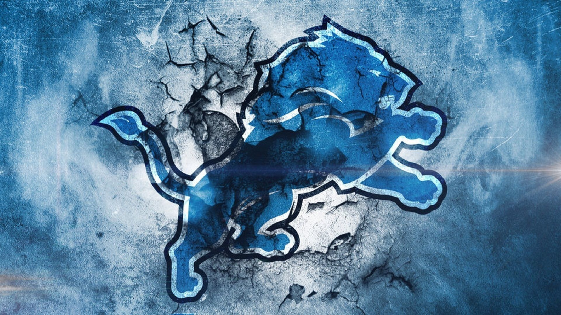 1920x1080 Detroit Lions Wallpapers 1920X1080 (78+ background pictures)