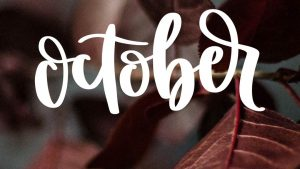 October Wallpapers – Top Free October Backgrounds