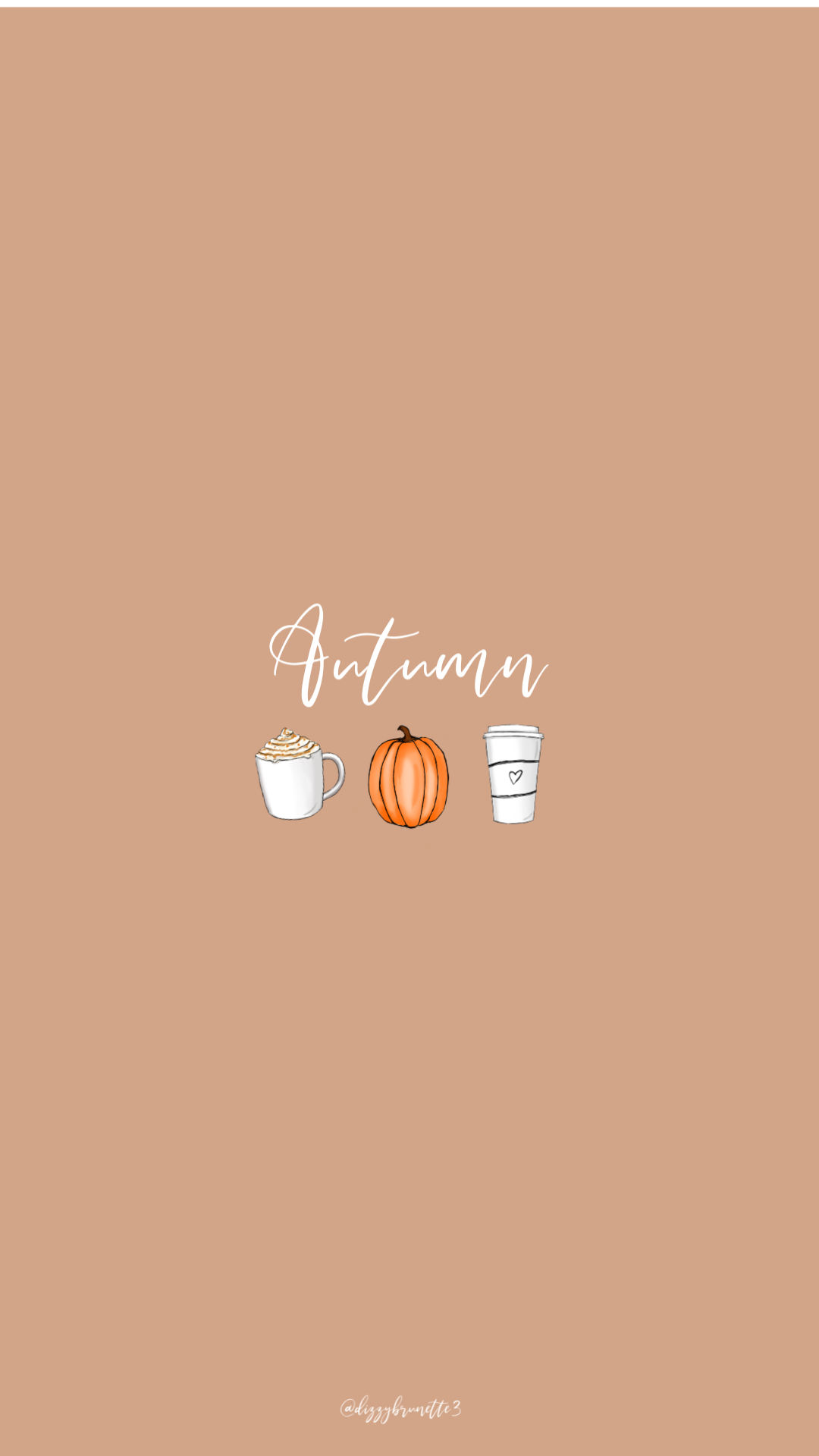 1080x1920 Free Phone Wallpapers : October Edition | need a screen ...