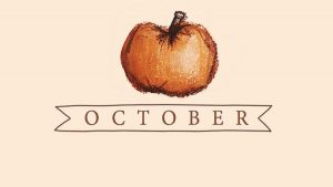 October iPhone Wallpapers – Top Free October iPhone Backgrounds