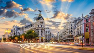 Madrid Desktop Wallpapers – Top Free Madrid Desktop Backgrounds