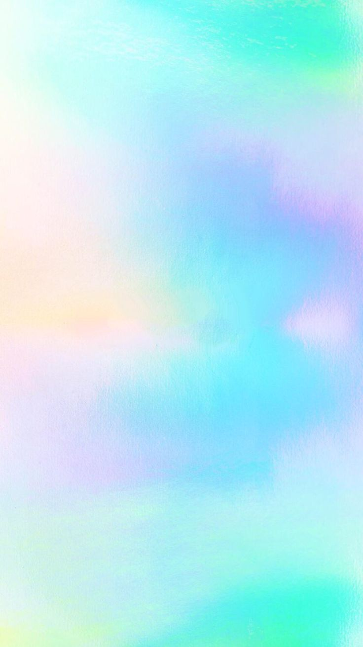 736x1309 70+ Pastel Clouds iPhone Wallpapers - Download at WallpaperBro