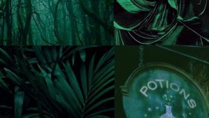 Green and Black Aesthetic Wallpapers – Top Free Green and Black Aesthetic Backgrounds