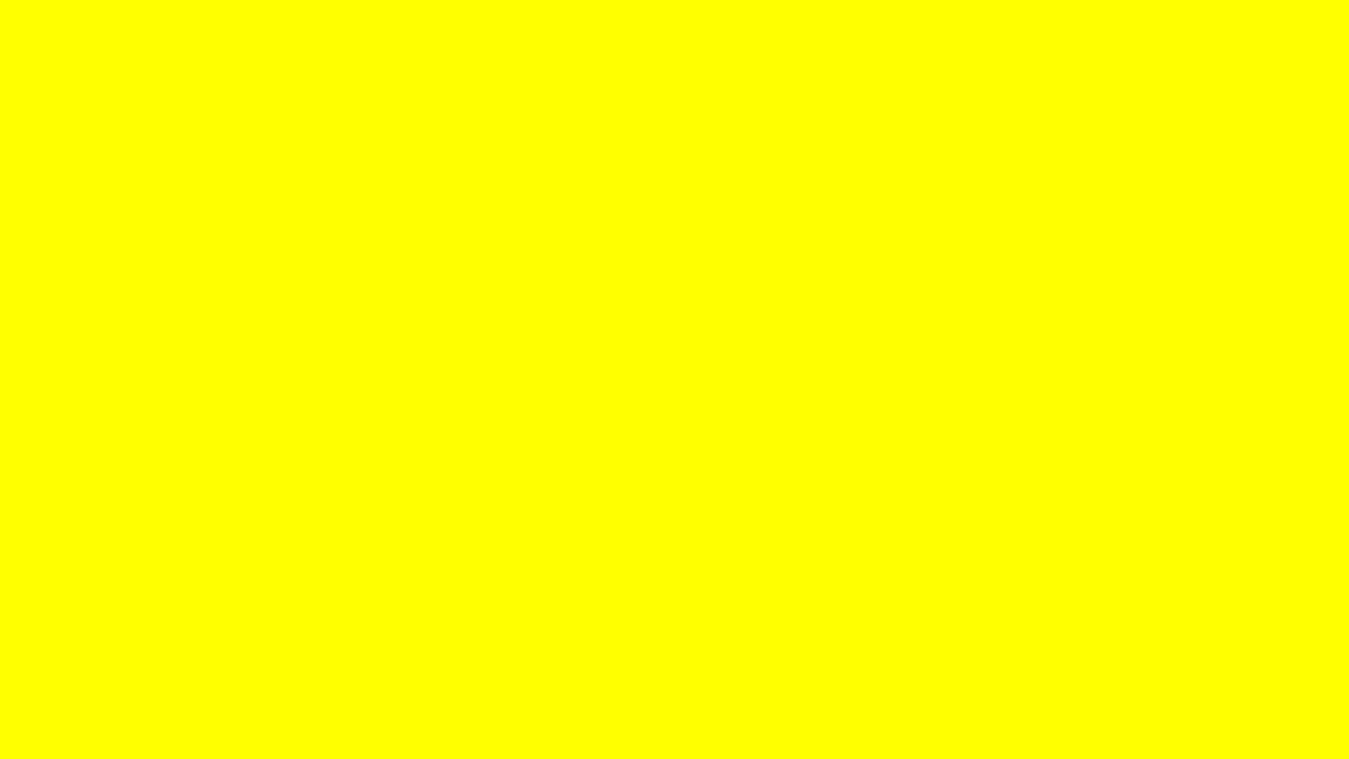 1920x1080 68+ Solid Yellow Wallpapers on WallpaperPlay