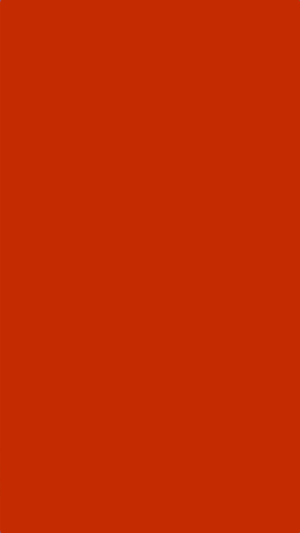 1242x2208 66+ Solid Red Wallpapers on WallpaperPlay