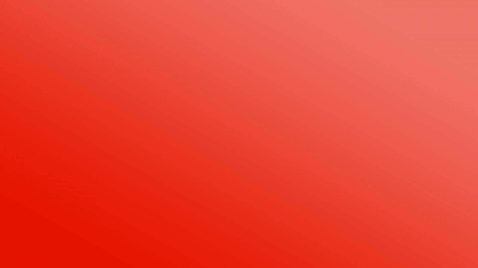 1920x1080 Solid Red Wallpaper (69+ images)