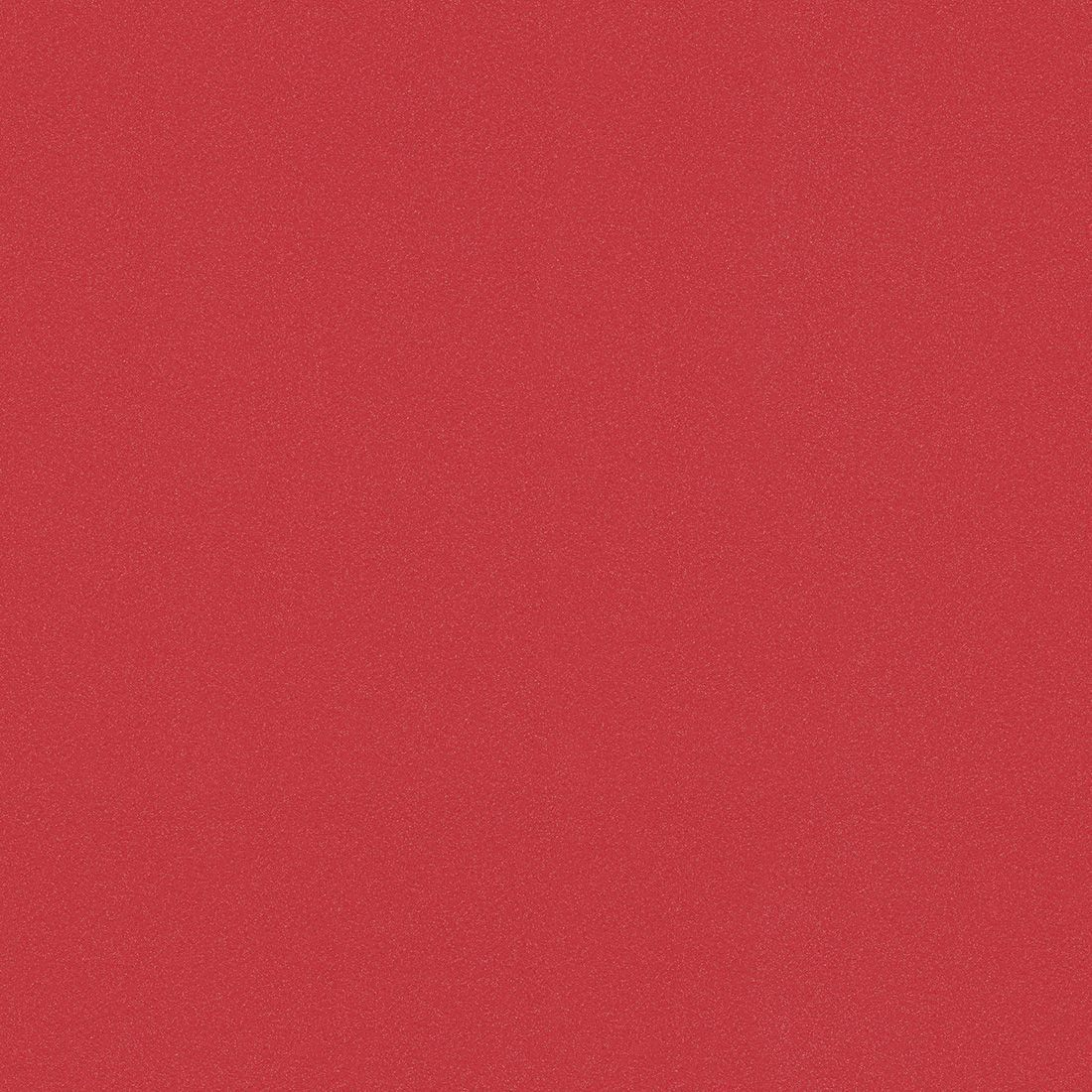 1100x1100 Excel Wall Interiors Vinyl Solid Wallpapers Red
