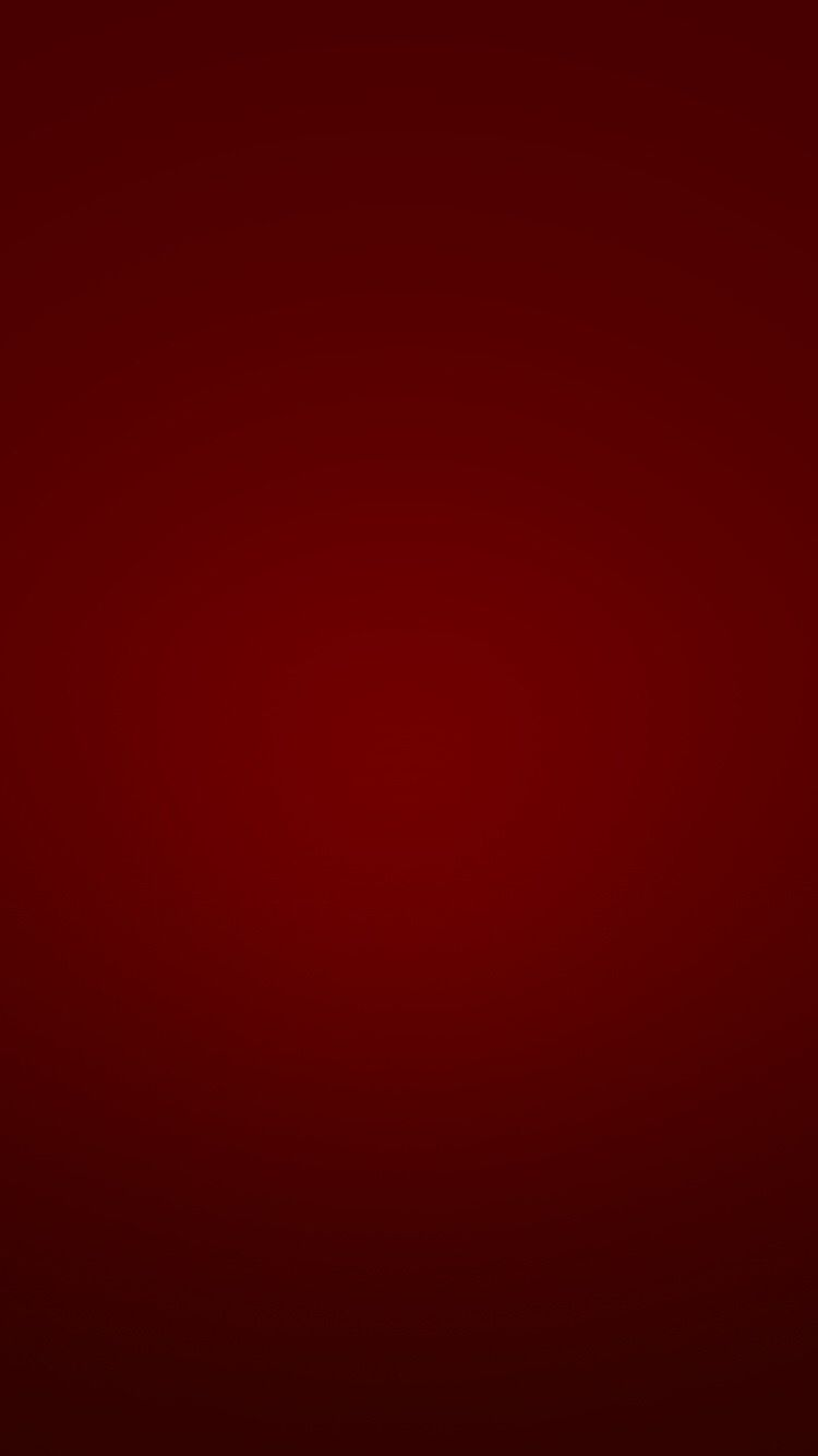 750x1334 Deep Maroon | Colors in 2019 | Solid color backgrounds, Full ...