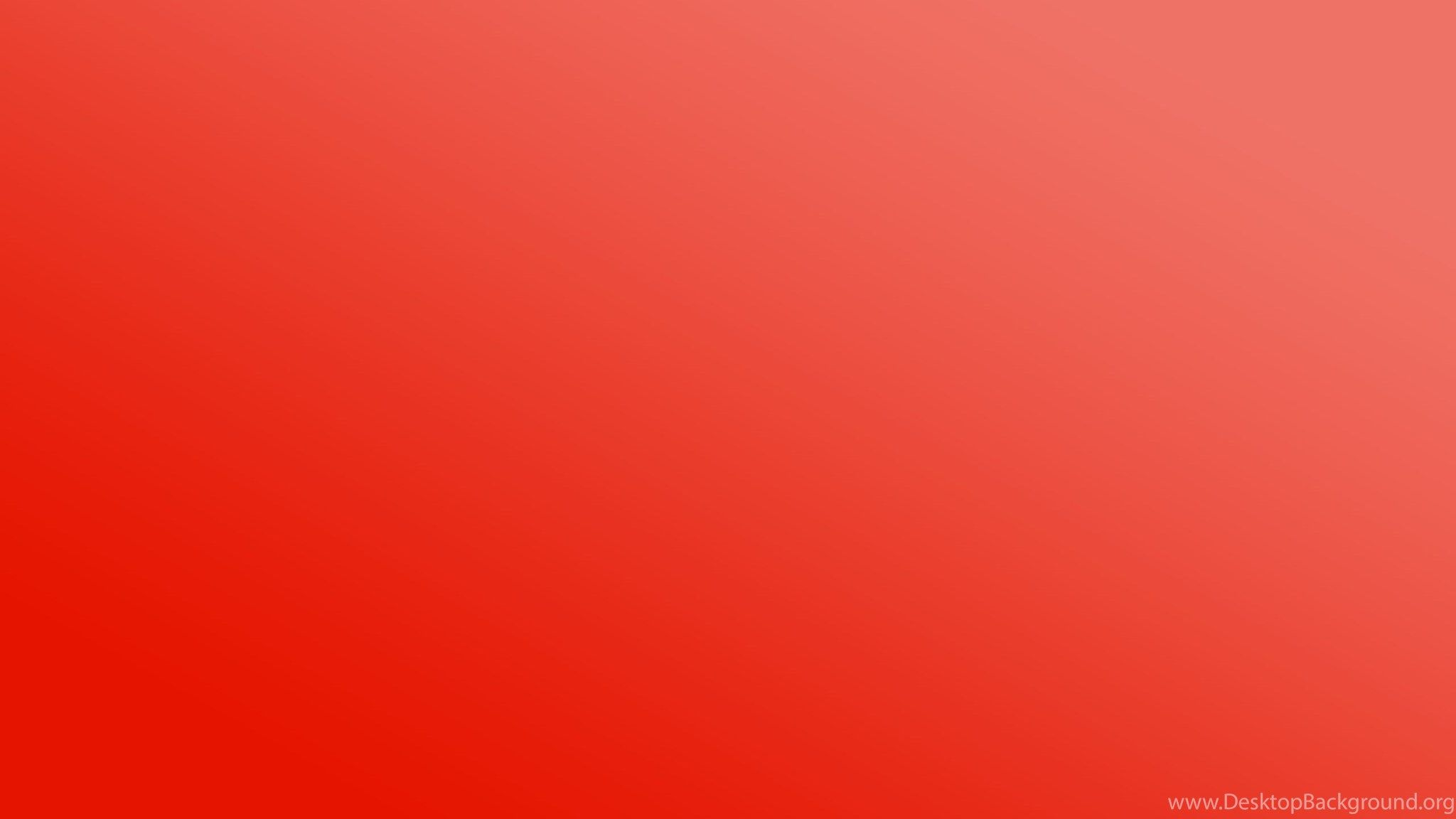 2048x1152 Top Wallpapers Red Solid Wallpaper Images For Pinterest ...