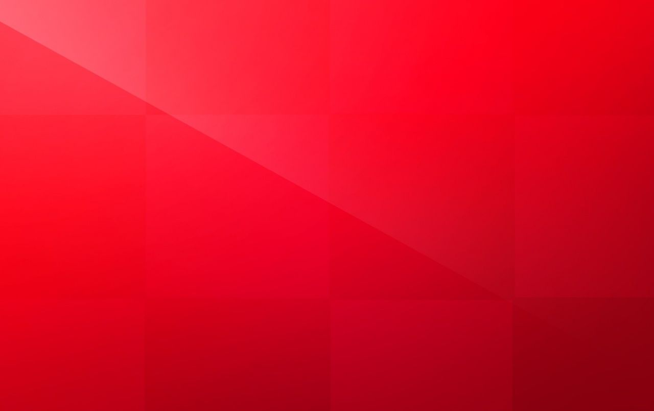 1280x804 Windows 8 Red wallpapers | Windows 8 Red stock photos