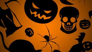 Halloween Android Wallpapers – Top Free Halloween Android Backgrounds