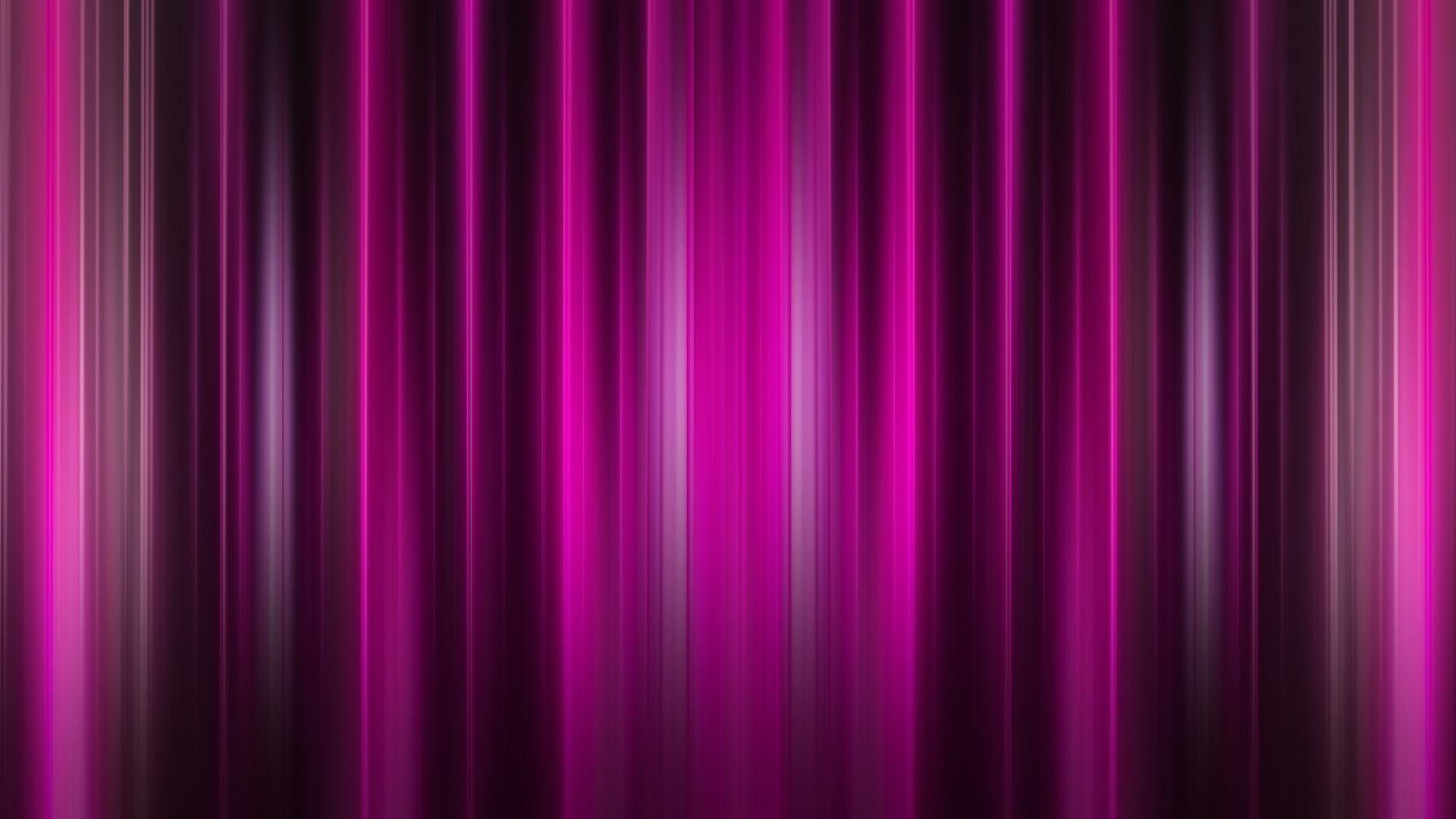 1920x1080 80+ Pink Abstract Wallpapers on WallpaperPlay