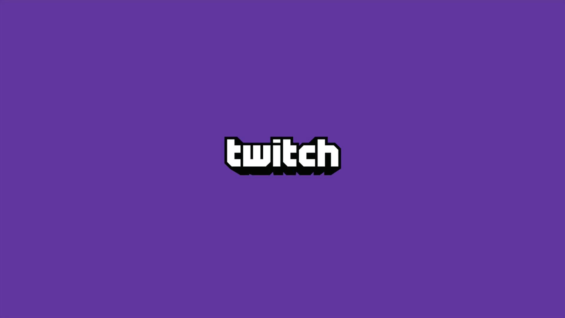 1920x1080 2016 Twitch HDQ Wallpapers, High Quality Backgrounds #25JOS