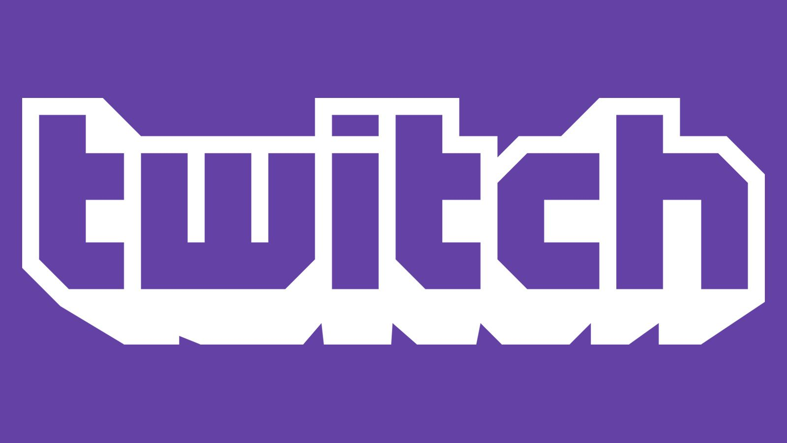 1600x900 2016 Twitch HDQ Wallpapers, High Quality Backgrounds #25JOS