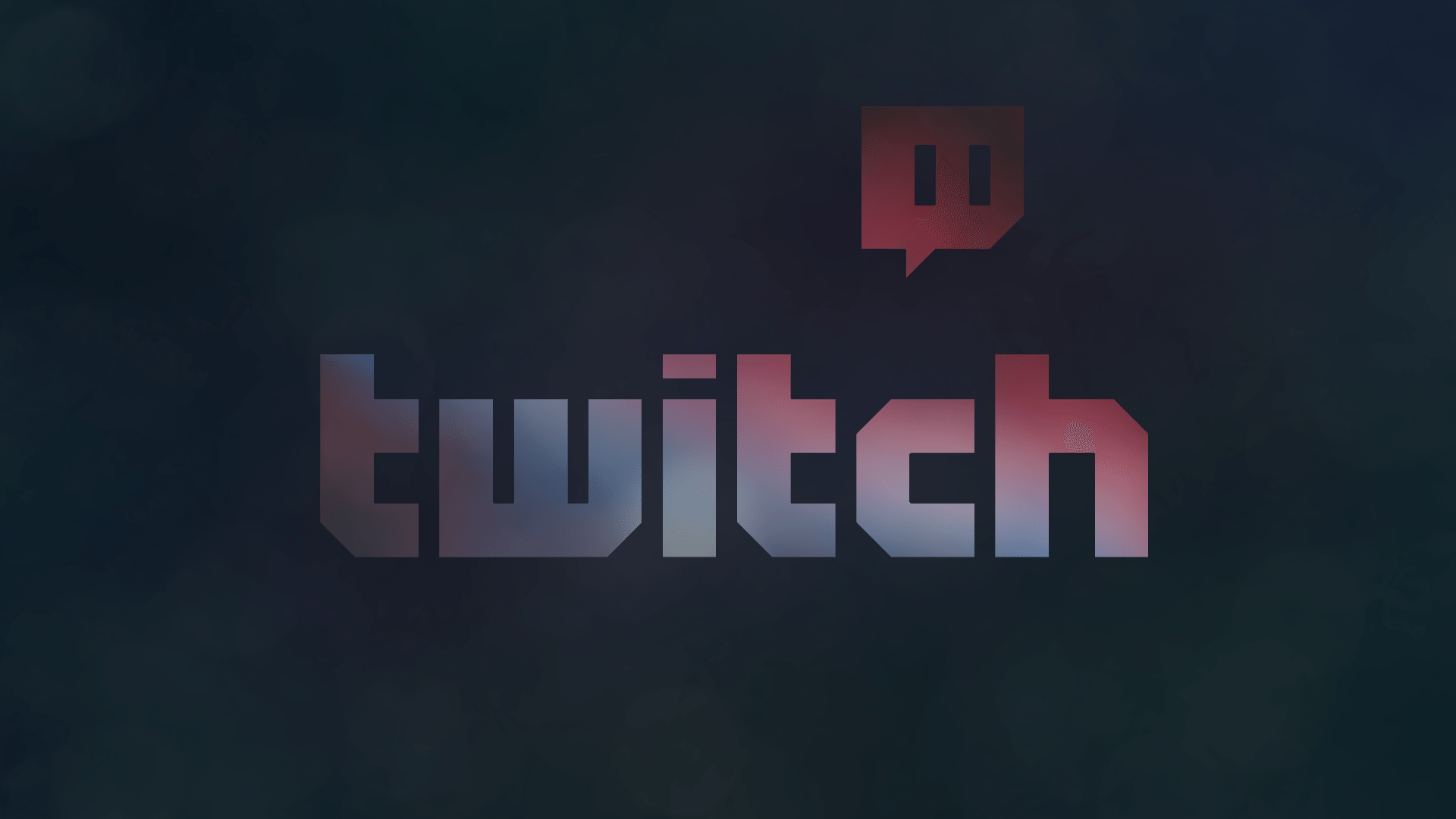 1920x1080 47+ Twitch Wallpapers