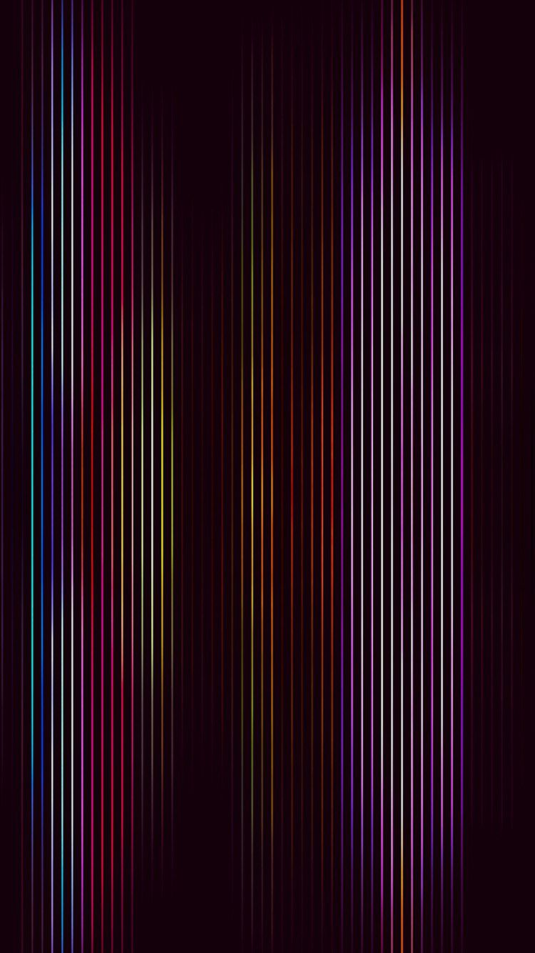 750x1334 iPhonepapers.com | iPhone wallpaper | bc26-digital-pattern ...