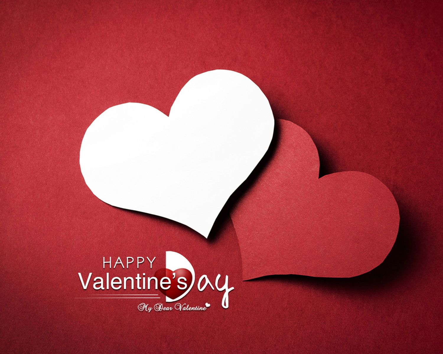 1500x1200 35 Happy Valentine's Day HD Wallpapers, Backgrounds & Pictures