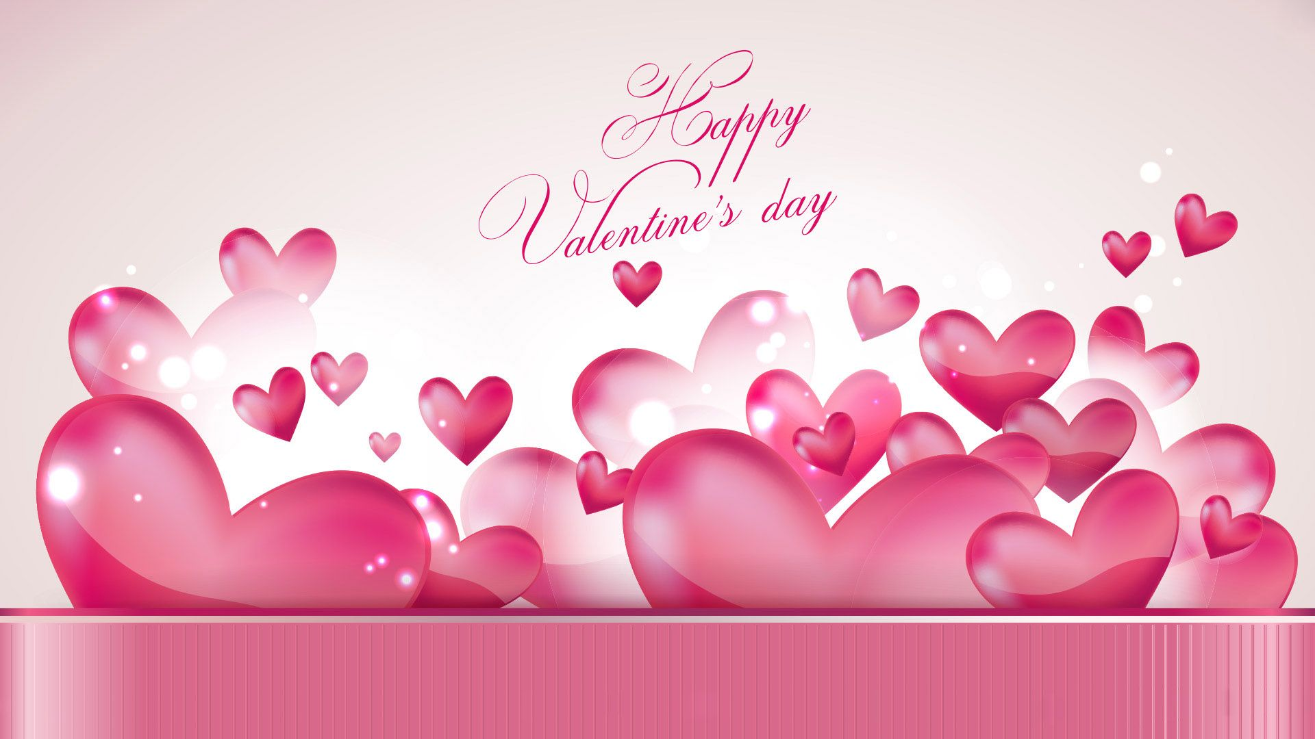 1920x1080 VALENTINES DAY WALLPAPER | 36 | Author Love