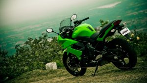 Ninja 650 Wallpapers – Top Free Ninja 650 Backgrounds
