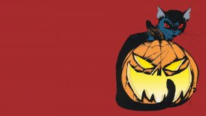 Batman Halloween Wallpapers – Top Free Batman Halloween Backgrounds