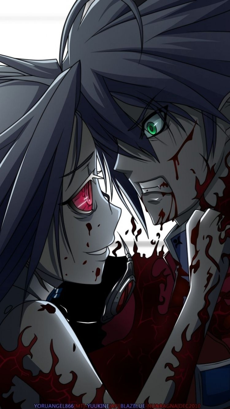 750x1334 Anime Android Wallpapers Group | HD Wallpapers | Pinterest | Hd ...