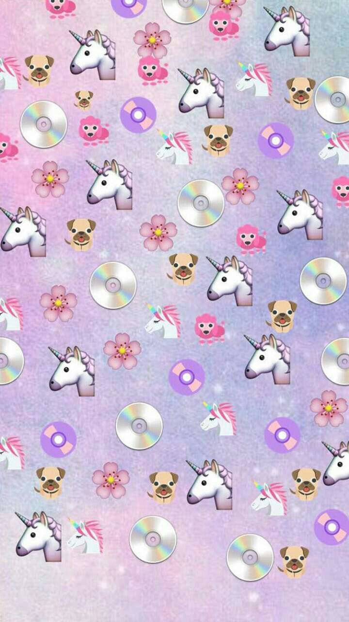 720x1280 Pin by Kathy Gryder on Loveliest of All Was the Unicorn in ...