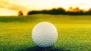 Golf iPhone Wallpapers – Top Free Golf iPhone Backgrounds
