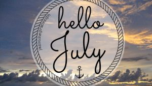 July Wallpapers – Top Free July Backgrounds
