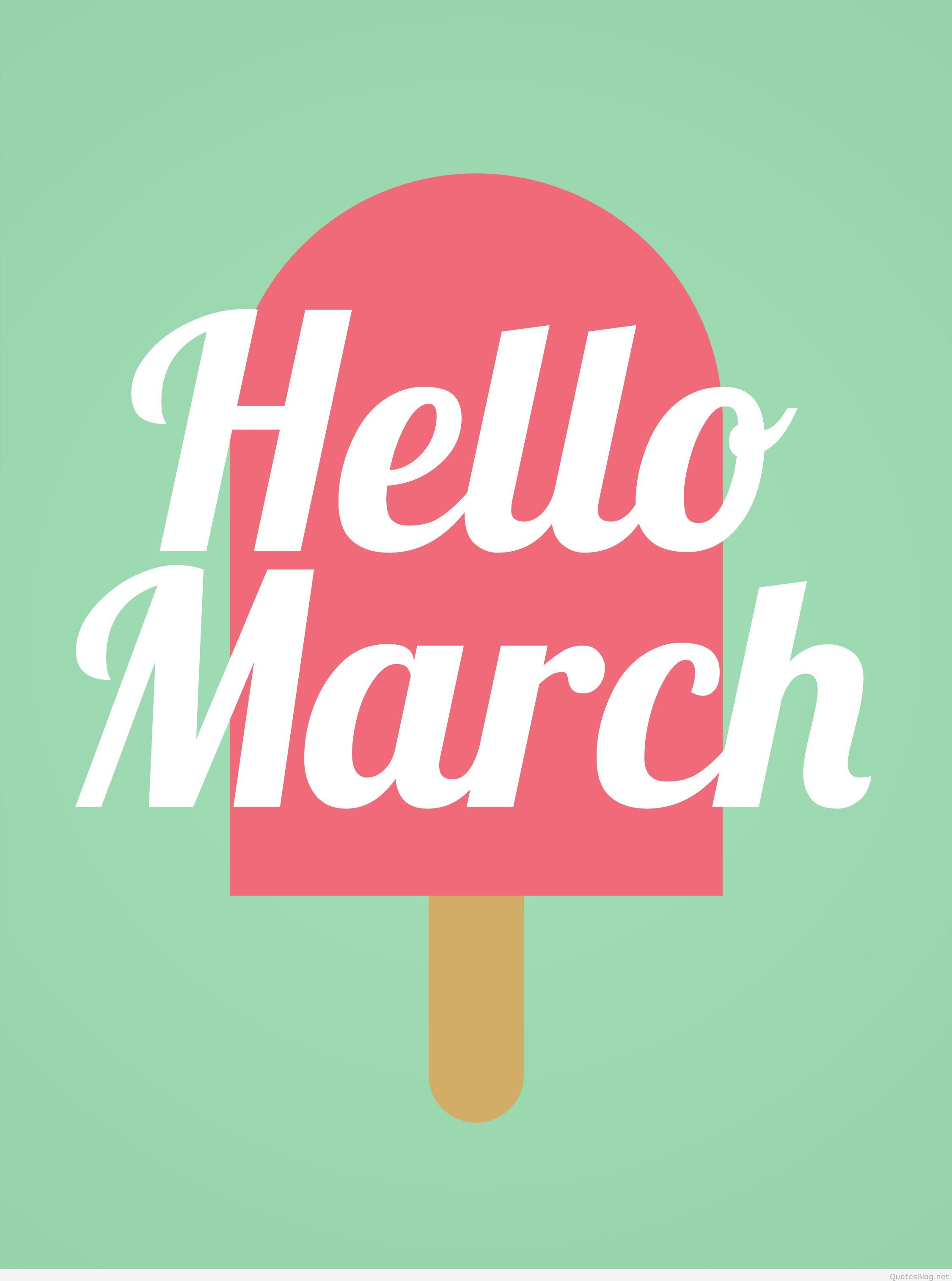 2250x3028 March Wallpapers High Quality | Download Free