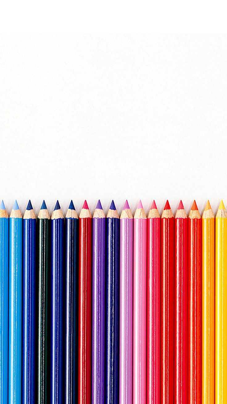 736x1308 Back to School with 28+ Super Cute iPhone Wallpapers ...