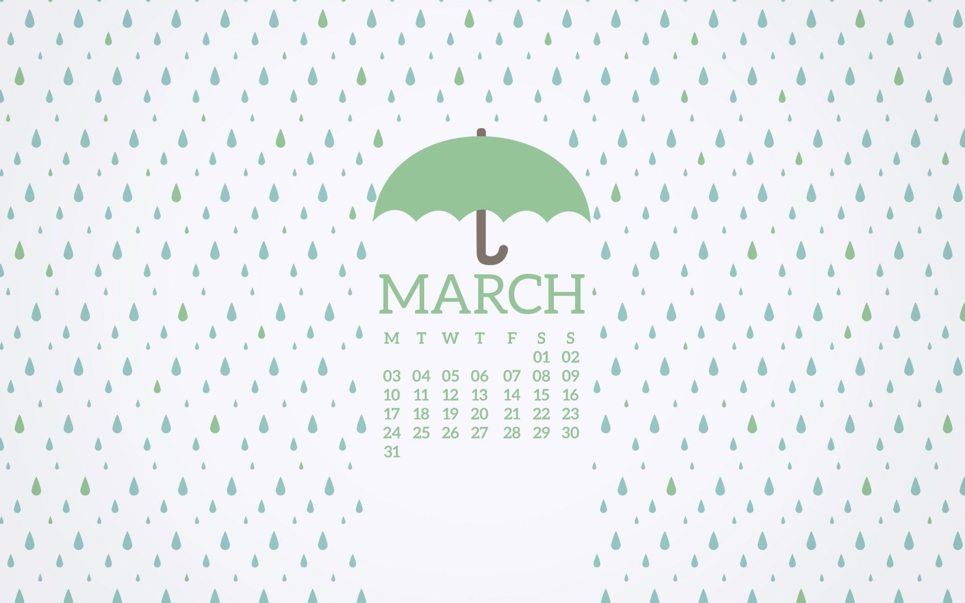 1920x1200 68+ March Calendar Wallpapers on WallpaperPlay