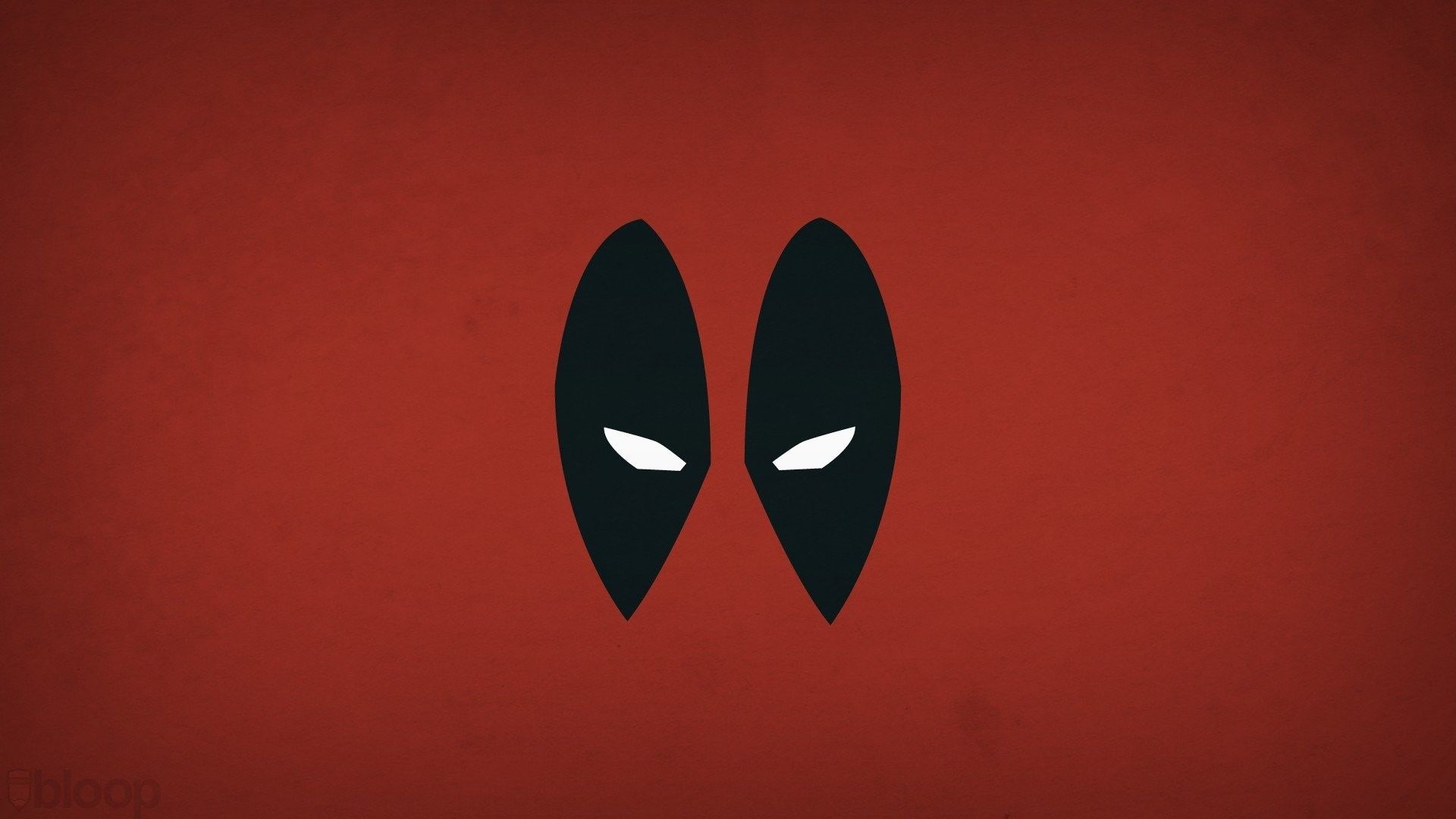 1920x1080 88+ Deadpool 1080P Wallpapers on WallpaperPlay