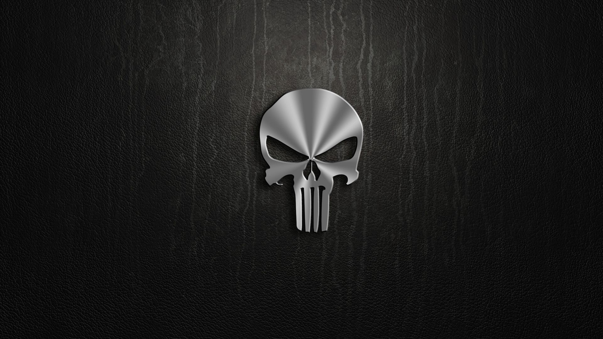 1920x1080 Punisher Wallpaper 1920x1080 (81+ images)